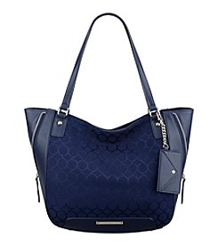 Nine West® Jacquard Carry All