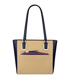 Nine West® Addi Tote