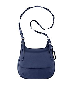 Nine West® Beleka Crossbody Bag