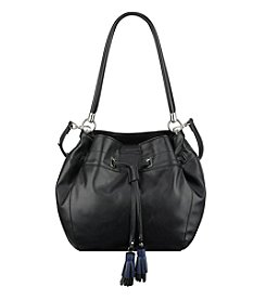Nine West® Take A Lift Crossbody