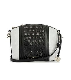 Brahmin™ Mini Duxbury Crossbody Bag