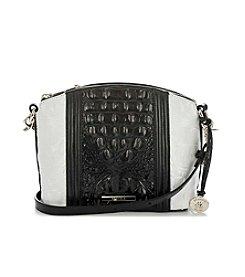 Brahmin™ Mini Duxbury Crossbody Bag