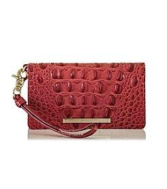 Brahmin™ Debra Wristlet Wallet