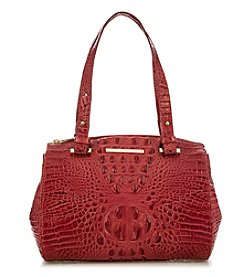 Brahmin™ Small Alice Shoulder Bag