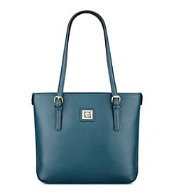 Anne Klein® Perfect Tote Small Shopper