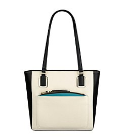 Nine West® Addi Tote Small