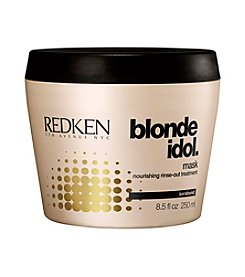 Redken® Blonde Idol Mask