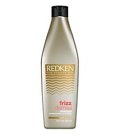 Redken® Frizz Dismiss Sulfate-Free Shampoo