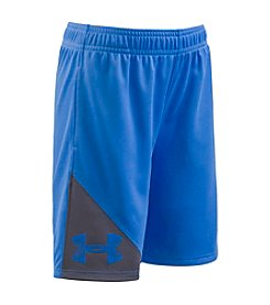 Under Armour® Boys' 2T-20 Prototype Shorts