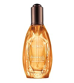 Redken® Diamond Amber Oil Shatterproof Shine
