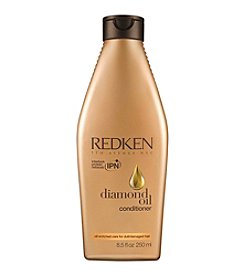 Redken® Diamond Oil Conditioner