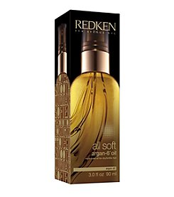 Redken® Diamond Oil High Shine Airy Mist
