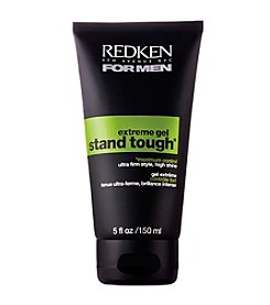 Redken® Stand Tough Extreme Hold Gel For Men