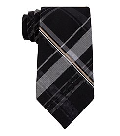 Michael Kors® Men's Parlamentarian Plaid Tie