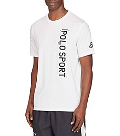 Polo Sport® Men's Short Sleeve Tee
