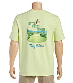 Tommy Bahama® Men's Watch The Birdie Tee