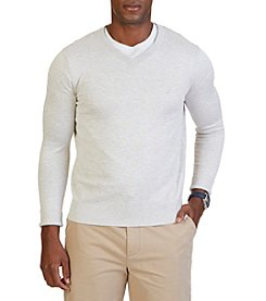 Nautica® Men's Spring Forward Sweater