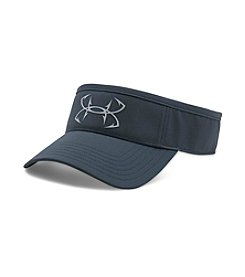 Under Armour® Men's Fish Hook Visor