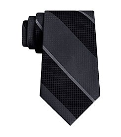 Michael Kors® Men's Justin Stripe Tie
