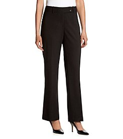 Calvin Klein Slimming Pants