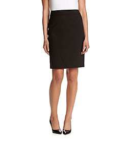 Calvin Klein Slimming Skirt