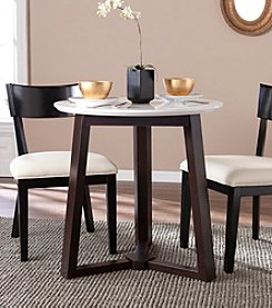 Southern Enterprises Kayla Dining Table