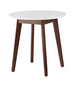Holly & Martin™ Oden Table