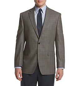 Lauren Ralph Lauren® Men's Checkered Sport Coat