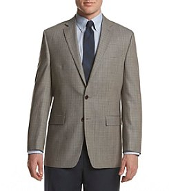 Lauren Ralph Lauren® Men's Plaid Sport Coat
