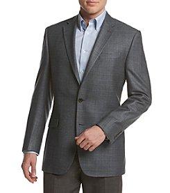 Lauren Ralph Lauren® Men's Windowpane Sport Coat