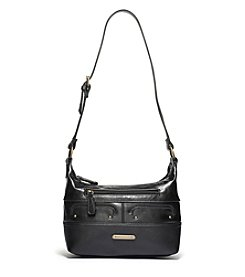 Stone Mountain® Plugged In Vintage Talia Hobo