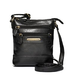 Stone Mountain® Plugged In Vintage Talia Crossbody