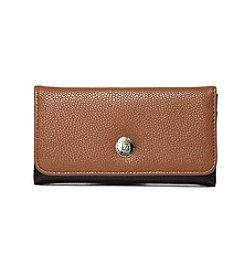 Stone Mountain® Ludlow Trifold Wallet