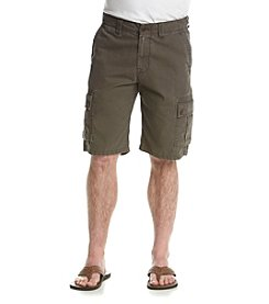 Lucky Brand® Men's Cargo Shorts