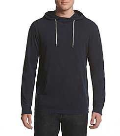 RETROFIT® Men's Solid Long Sleeve Hoodie