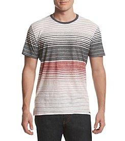 Ocean Current® Men's Trojan Stripe Tee