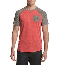 Ocean Current® Men's Ramirez Raglan Tee