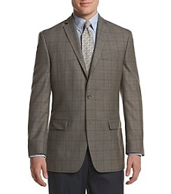 Michael Kors® Men's Plaid Sport Coat