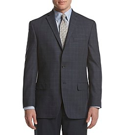 Michael Kors® Men's Check Sport Coat