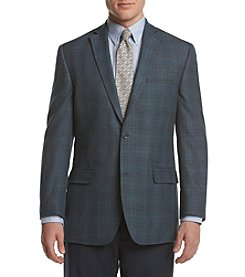 Michael Kors® Men's Windowpane Sport Coat