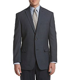 Michael Kors® Men's Mixy Sport Coat