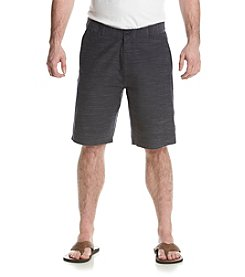 Paradise Collection® Men's Amphibian Shorts