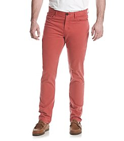 Michael Kors® Men's Slim Pants