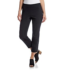 Relativity® Ankle Pants