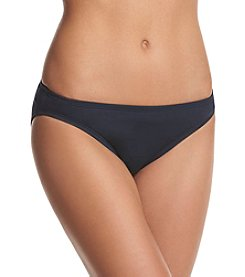 Tommy Hilfiger® Classic Bikini Bottoms