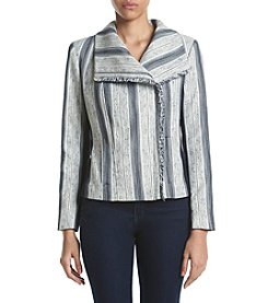 Ivanka Trump® Tweed Jacket