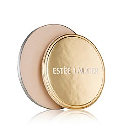 Estee Lauder Pressed Powder Refill Large