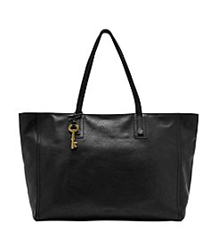 Fossil® Emma Work Tote