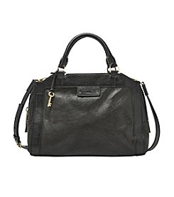 Fossil® Logan Large Satchel