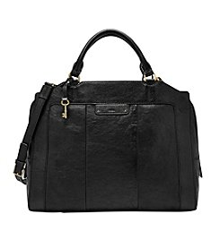 Fossil® Logan Workbag